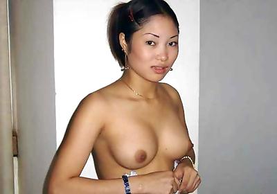 Real amateur asian..