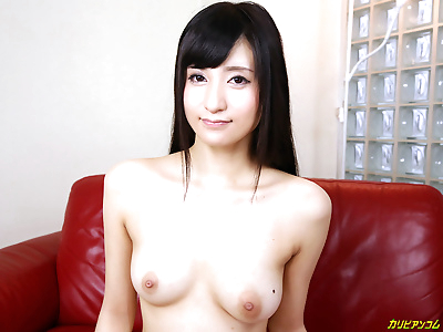 Japanese hairy pussy..