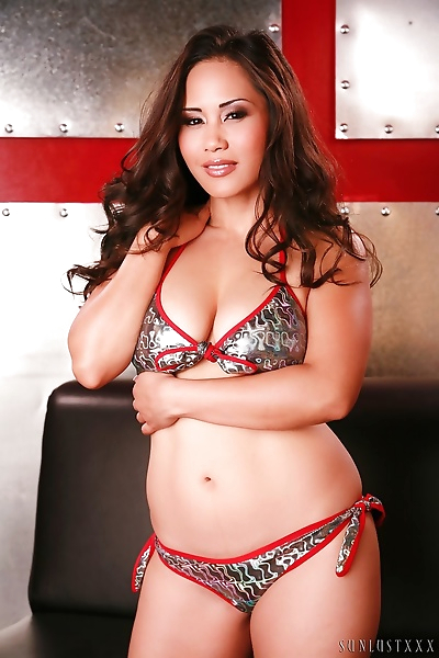 Asian solo girl Jessica..