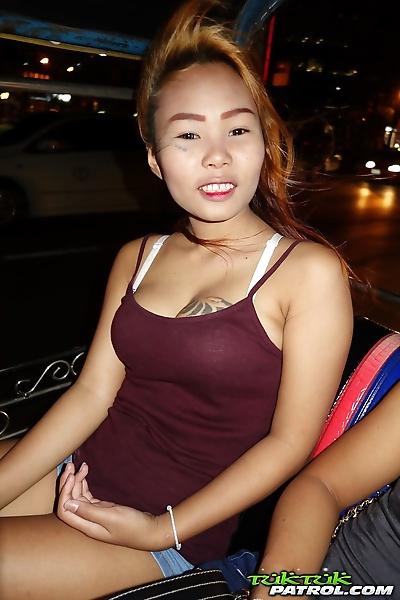 Xxx asiatiche foto