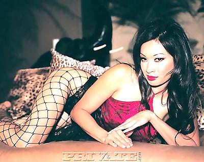 Oriental sluts pleasures..