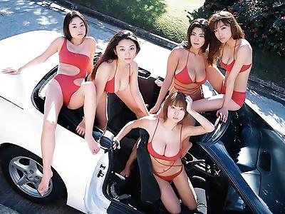 Japanese porn pics - part 1227