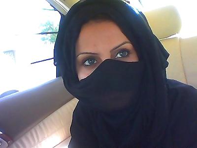 Arab milfs love getting..