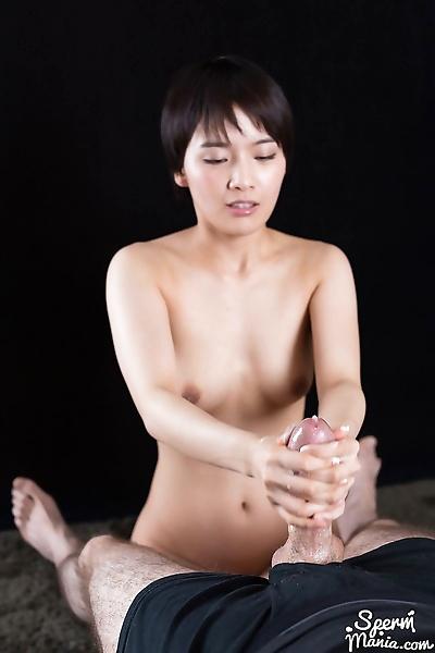 Ai mukai 向井藍 - part 1737
