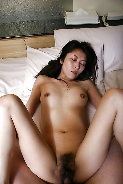 Close up blowjob from an..