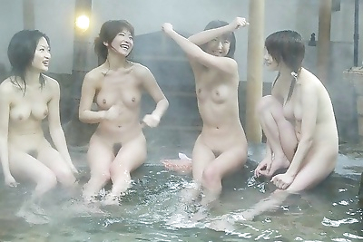 Photo collection of a horny asian gfs - part 4272
